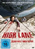vertige_high_lane