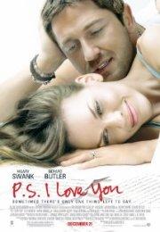 P.S. Ich liebe dich