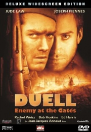 duell-enemy-at-the-gates