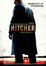 the-hitcher
