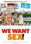 we_want_sex