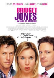 bridget-jones-am-rande-des-wahnsinns1