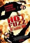 Hot Fuzz - 2 abgewichste Profis