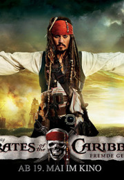 pirates-of-the-caribbean-fremde-gezeiten-