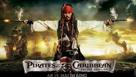 pirates-of-the-caribbean-fremde-gezeiten-