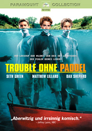 trouble_ohne_paddel