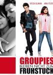 GROUPI~1