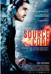 source-code-film
