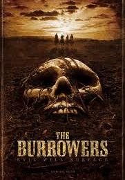 the_burrowers