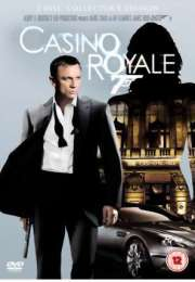 casino_royale_cover