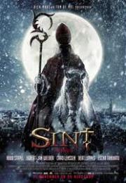 saint sint
