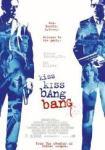 Kiss, Kiss Bang Bang