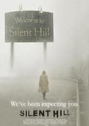 silent hill1