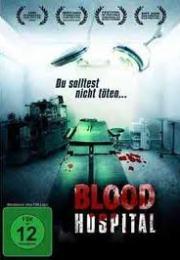Death Hospital Sovia