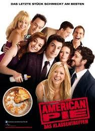 american pie 4 das klassentreffen