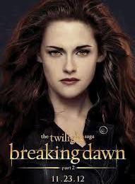 Breaking Dawn Biss Zum Ende Der Nacht Ii 2012 Filmeblog