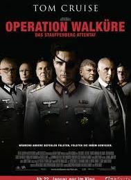 Operation Walküre - Das Stauffenberg-Attentat (2009)