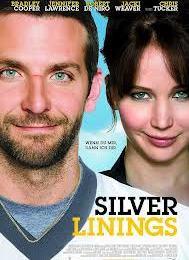 Silver Linings - Wenn Du mir, dann ich Dir