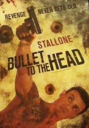 Shootout - Keine Gnade (Bullet to the Head)