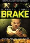 brake film cover