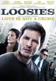 Loosies - Liebe ist kein Verbrechen