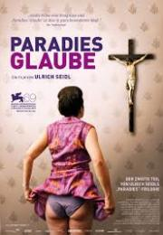 Paradies - Glaube