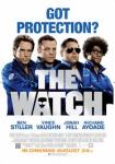 The Watch - Nachbarn der 3. Art