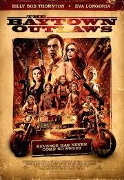 the baytonw outlaws