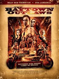 the baytonw outlaws