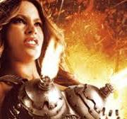 News Machete Kills