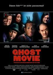 ghost movie