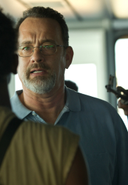 News: Captain Phillips erhält allersten Trailer
