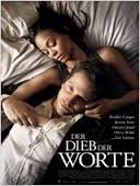 the word der dieb der worte