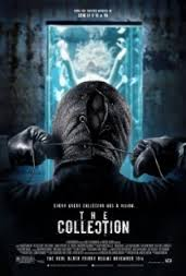 The Collector 2 - The Collection