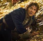 news der hobbit 2 die einöde von smaug trailer