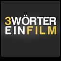 3wörtereinfilm