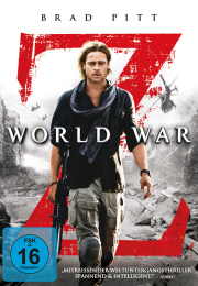 world-war-z_dvd_cover1