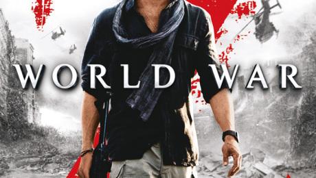 world-war-z_dvd_cover1