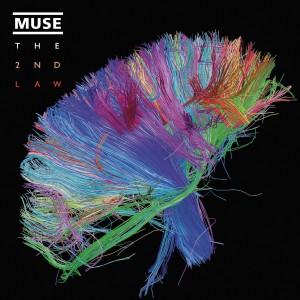 2ndlaw-muse