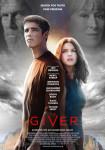 Die Hüter der Erinnerung - The Giver