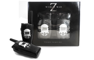 WWZ_WalkieTalkies_Small